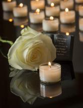 Que faire en cas de décès - Pompes funèbres, Uccle